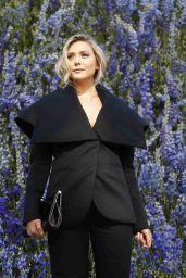 Elizabeth Olsen - Christian Dior