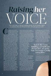 Emma Watson - Cleo Magazine Australia November 2015 Issue