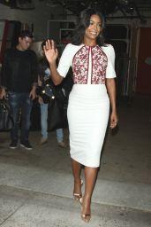 Gabrielle Union -