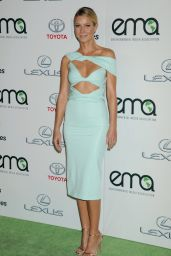 Gwyneth Paltrow – 2015 EMA Awards in Burbank