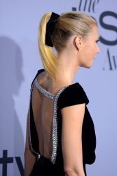 Gwyneth Paltrow – 2015 InStyle Awards in Los Angeles