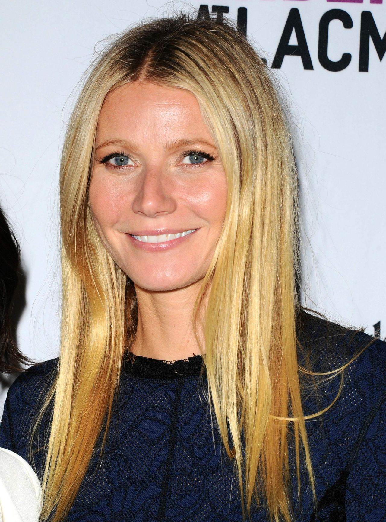 Gwyneth Paltrow – How To Dance in Ohio – Premiere in Los Angeles Gwyneth Paltrow