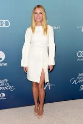 Gwyneth Paltrow - Variety