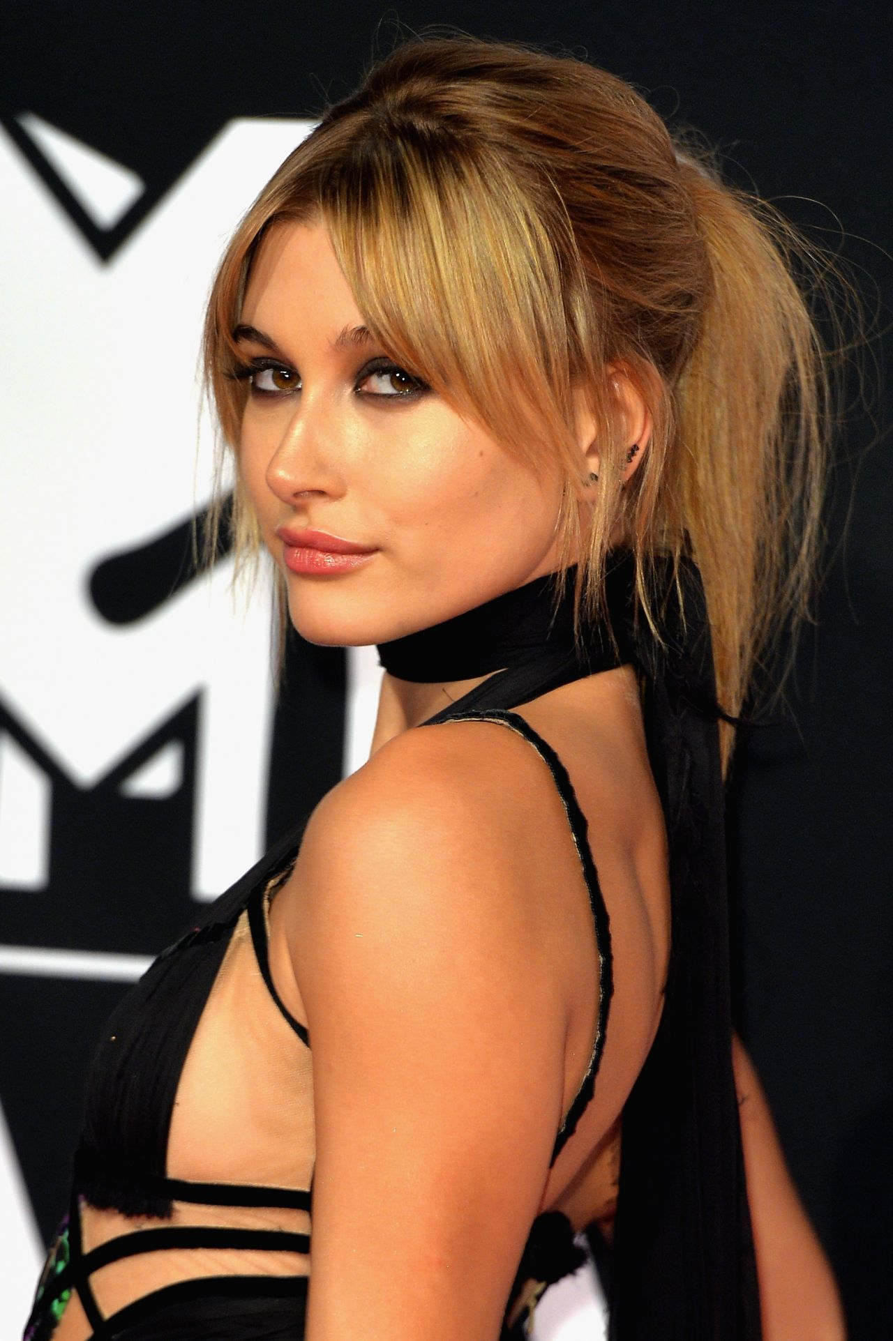 hailey baldwin - photo #25