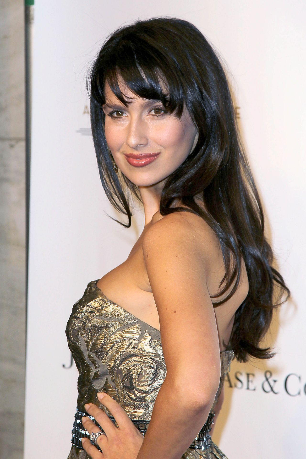 hilaria baldwin - photo #41