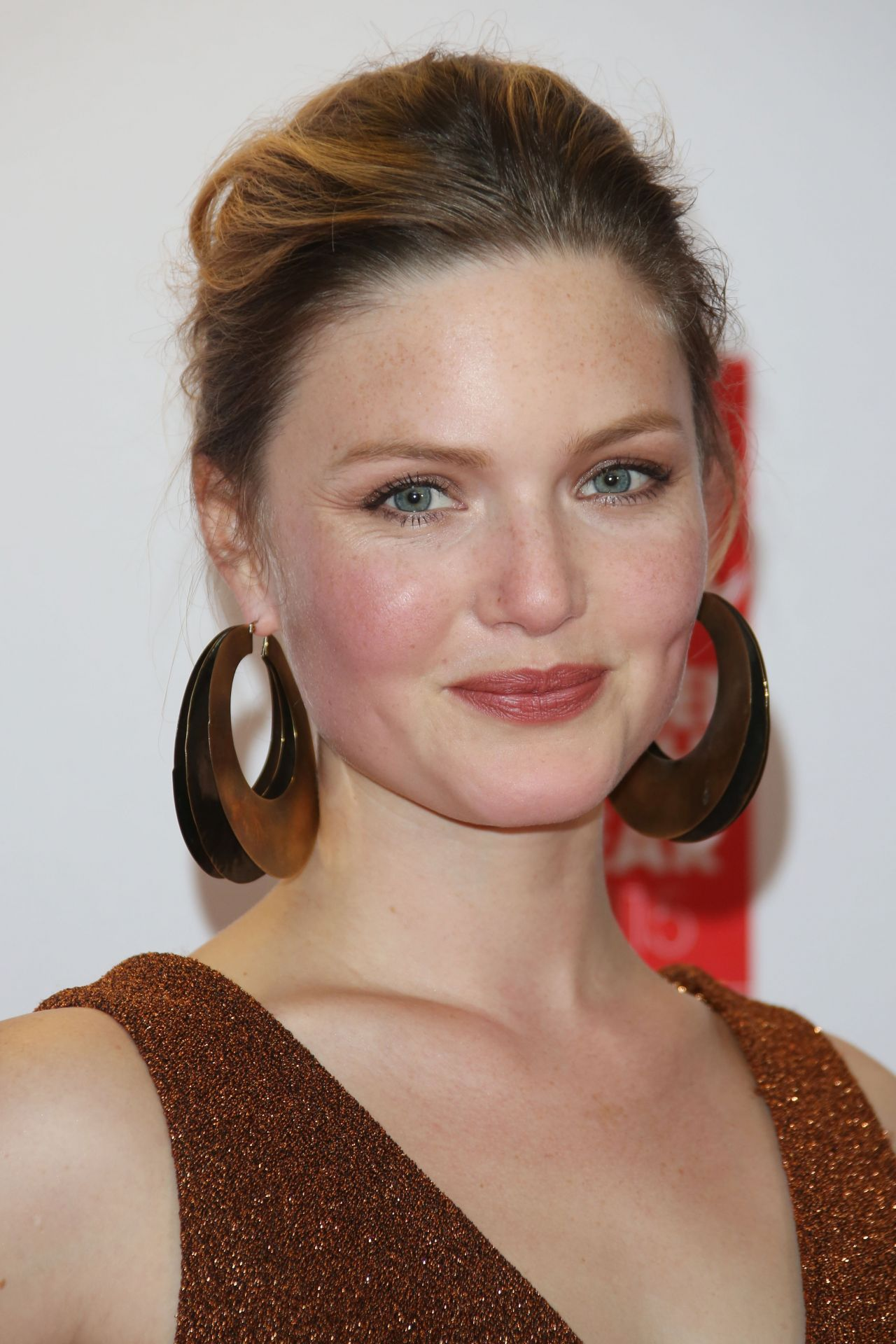 naked Holliday Grainger (83 foto) Pussy, Twitter, cleavage