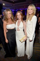 Isla Fisher – 2015 American Cinematheque Award Honoring Reese Witherspoon in Los Angeles
