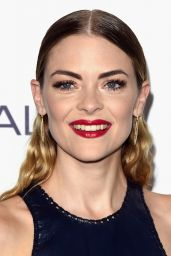 Jaime King – 2015 ELLE Women in Hollywood Awards in Los Angeles