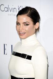 Jenna Dewan Tatum – 2015 ELLE Women in Hollywood Awards in Los Angeles