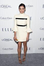 Jenna Dewan Tatum – 2015 ELLE Women in Hollywood Awards in Los Angeles