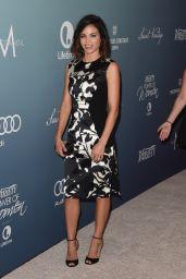 Jenna Dewan Tatum - Variety