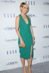 Jenna Elfman – 2015 ELLE Women in Hollywood Awards in Los Angeles