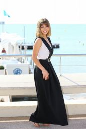Jennette McCurdy -