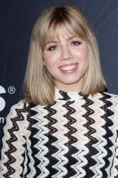 Jennette McCurdy - Star Magazine
