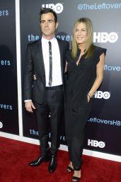 Jennifer Aniston - HBO