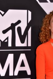 Jess Glynne – 2015 MTV European Music Awards in Milan, Italy