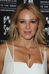 Jewel Kilcher - Never Broken Book Release - West Hollywood, September 2015
