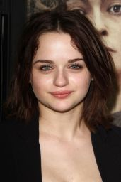 Joey King - Focus Features
