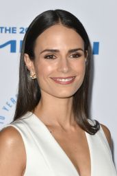 Jordana Brewster - Autism Speaks to Los Angeles Celebrity Chef Gala in Santa Monica, October 2015