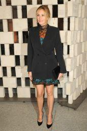 Julia Roberts – 2015 Hammer Museum Gala in the Garden in Westwood