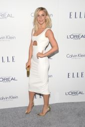 Julianne Hough - 2015 ELLE Women in Hollywood Awards in Los Angeles
