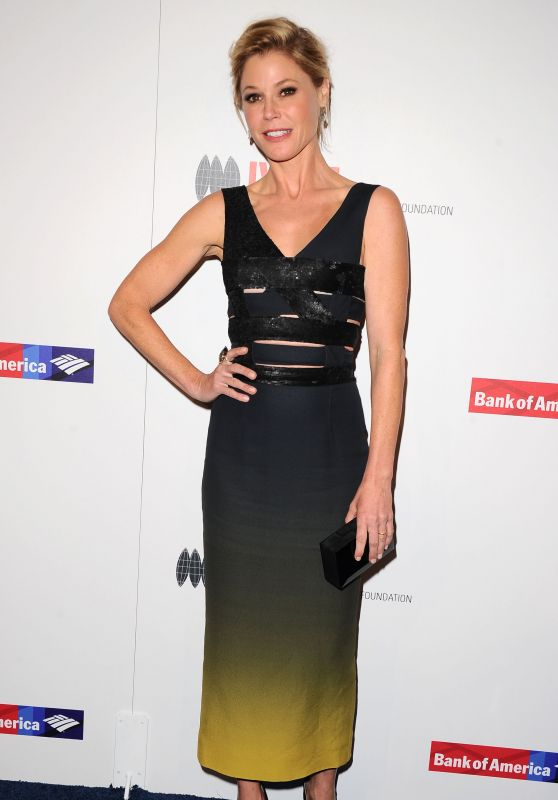 Julie Bowen - 2015 International Women
