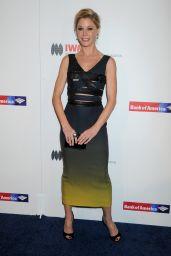 Julie Bowen - 2015 International Women