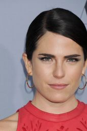 Karla Souza – 2015 InStyle Awards in Los Angeles