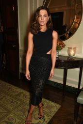 Kate Beckinsale - Academy of Motion Picture Arts and Sciences New Member Reception in London