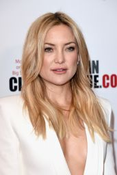 Kate Hudson - 2015 American Cinematheque Award Honoring Reese Witherspoon in Los Angeles