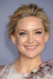 Kate Hudson – 2015 InStyle Awards in Los Angeles
