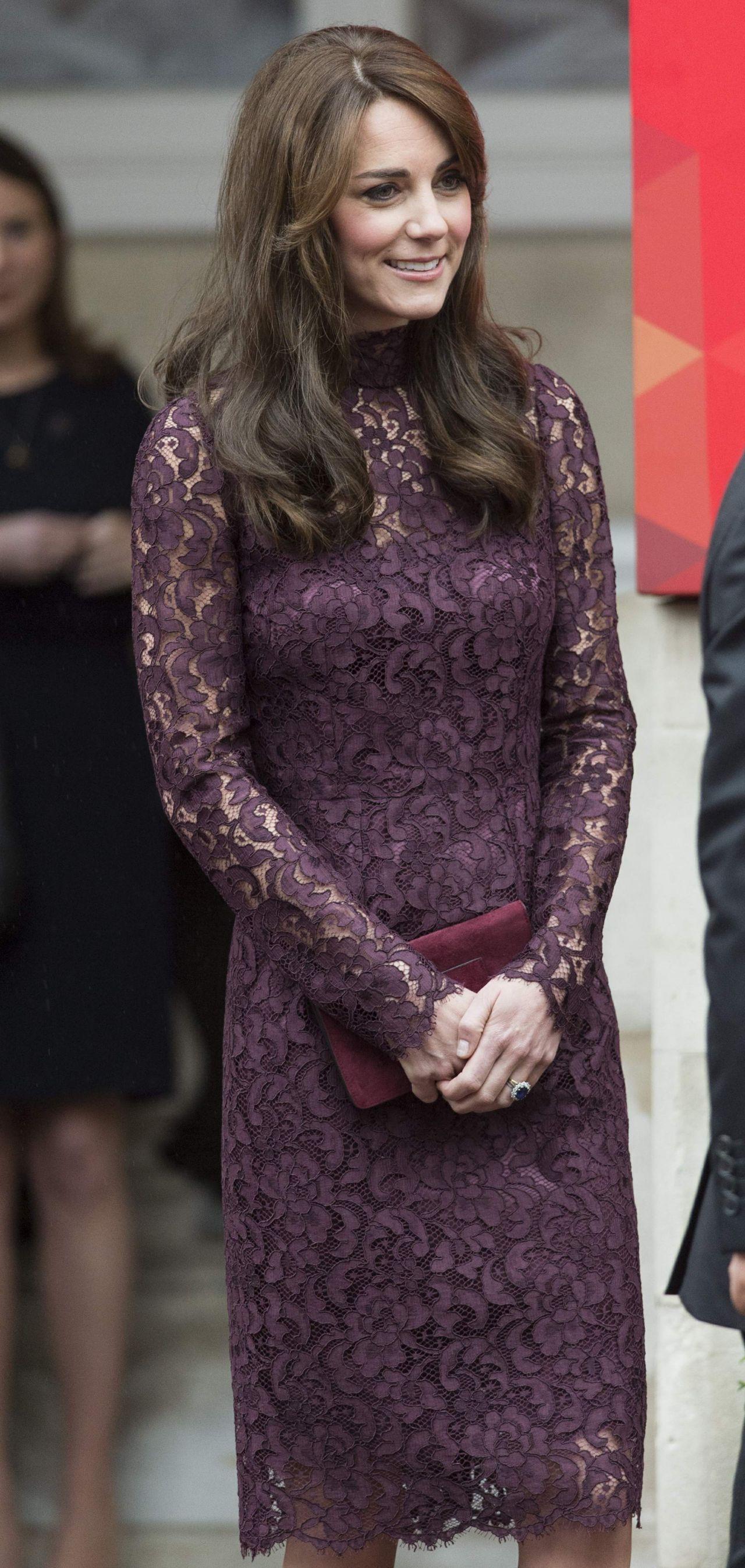 Royal wedding: Prince William to marry Kate Middleton
