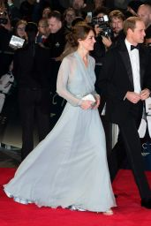 Kate Middleton – 'Spectre' World Premiere in London