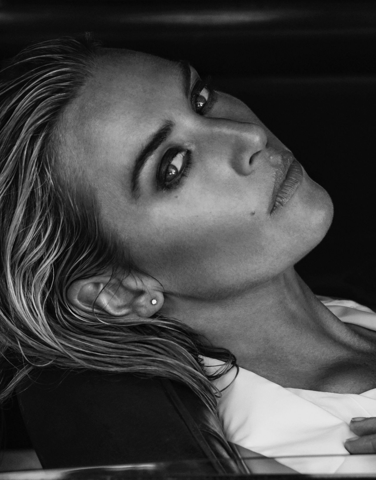 Kate Winslet - The Edit Magazine September 2015-4619