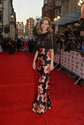 Katherine Kelly - 2015 Pride of Britain Awards in London