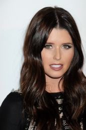 Katherine Schwarzenegger - 2015 International Women