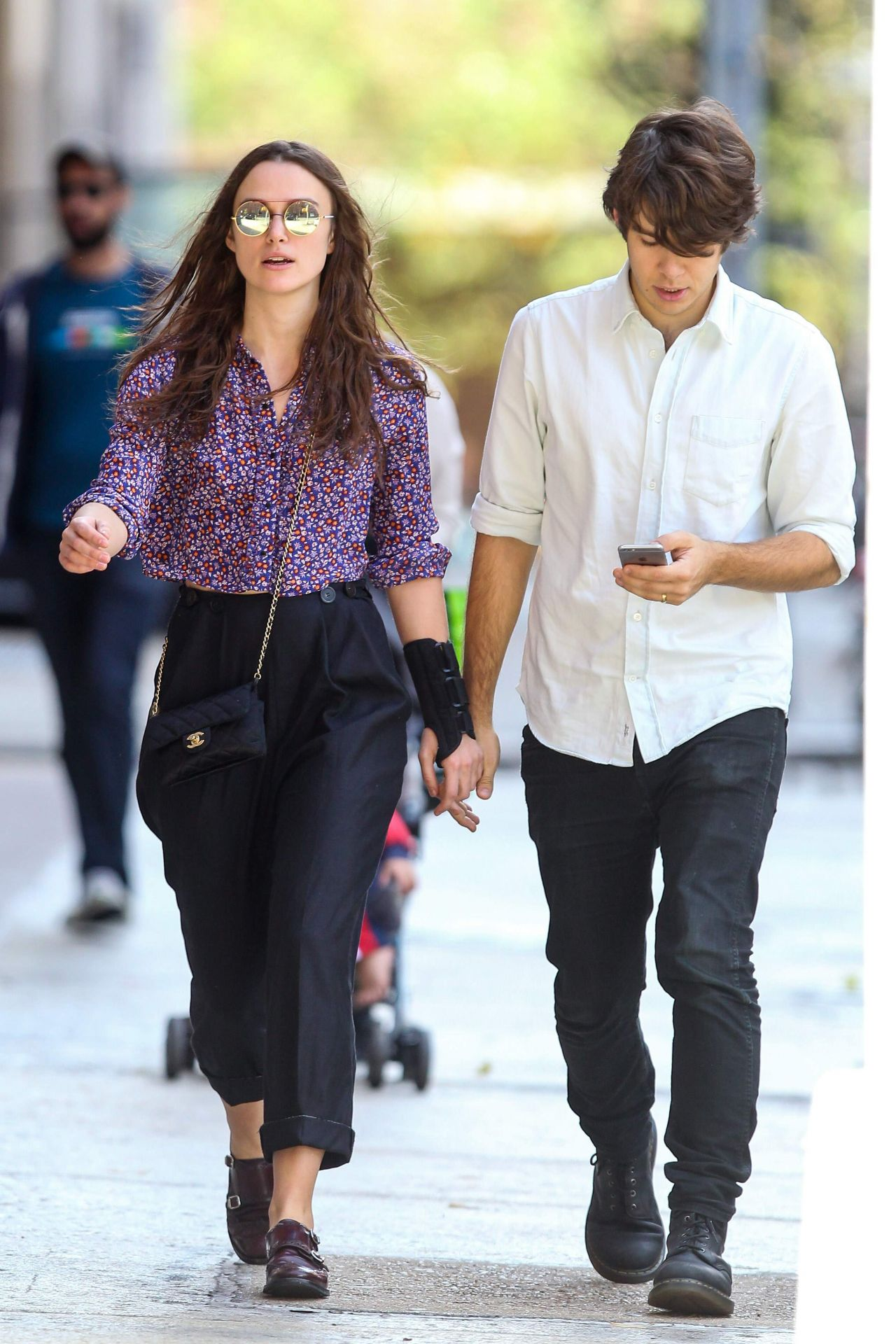 keira knightley dating 2014 Subscribe for more videos jamie dornan dating history from 2003 to 2016 1 jamie dornan and keira knightley (2003-2005) 2 jamie dornan and sienna miller (2006) 3 jamie dornan and lindsay lohan ( 2006) 4 jamie dornan and kate moss (2006) 5 jamie dornan and.