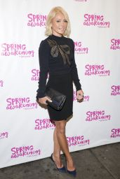Kelly Ripa -