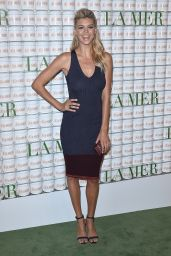 Kelly Rohrbach - La Mer Celebrates 50 Years of an Icon Event
