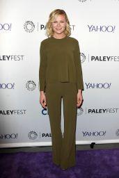 Kirsten Dunst - PaleyFest 2015