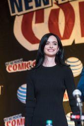 Krysten Ritter - Netflix Presents the Cast of Marvel