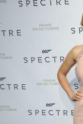 Léa Seydoux -