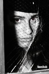 Lea Michele - Women