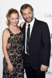 Leslie Mann – 2015 ELLE Women in Hollywood Awards in Los Angeles