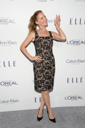 Leslie Mann – 2015 ELLE Women in Hollywood Awards in Los Angeles