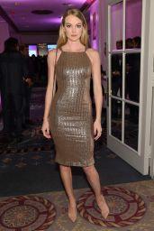 Lindsay Ellingson – 2015 ELLE Women in Hollywood Awards in Los Angeles
