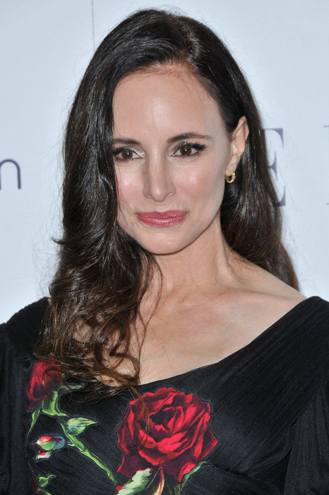 Madeleine Stowe 2015 Elle Women In Hollywood Awards In