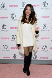 Madison Beer - 2nd Annual BeautyCon New York City Festival