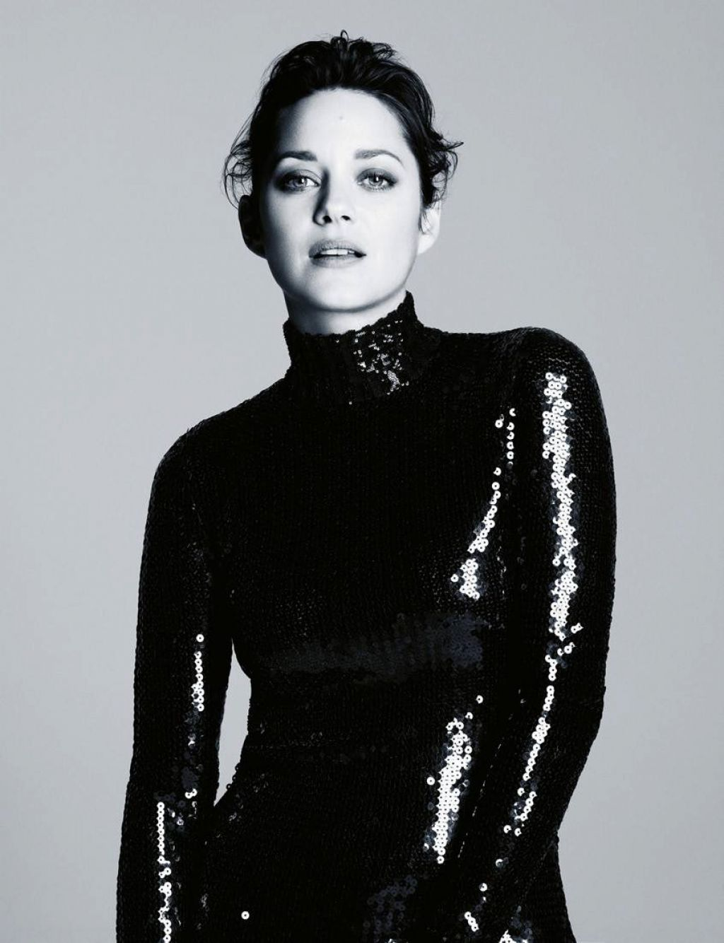 2016 – 2017 Marion Cotillard – Lady Dior 2015 Marion Cotillard ... Marion Cotillard