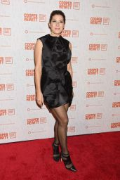 Marisa Tomei - 2015 National Design Awards Gala in New York City